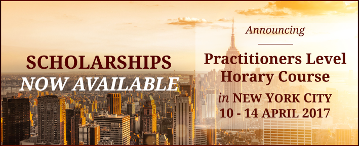 STA Practitioner-Level Horary Course at New York City